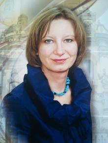 Харко Світлана Миколаївна