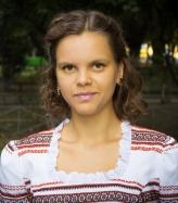 Городиловська Анна Сергіївна