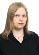 Кіпран Галина Борисівна