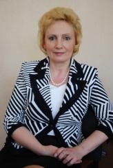 Буник Ольга Зиновіївна
