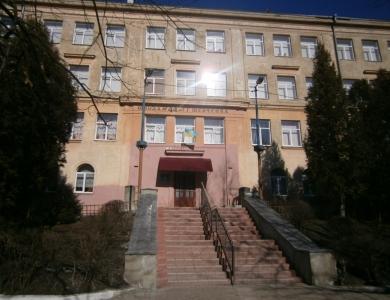 school44