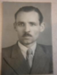 Цвігун Степан Васильович