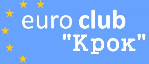 Euro Club logo_1