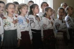 «Одягни вишиванку - цінуй українське»