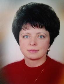 Мисаньо Юлія Андріївна